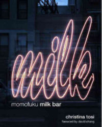 Picture courtesy of fullybookedonline.com http://www.fullybookedonline.com/the-momofuku-milk-bar
