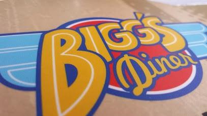 Bigg's!