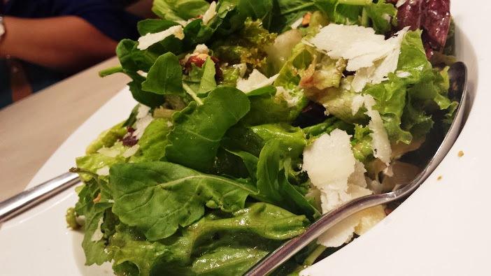 Salad number 2