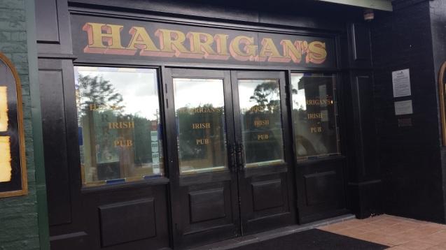 Harrigan's