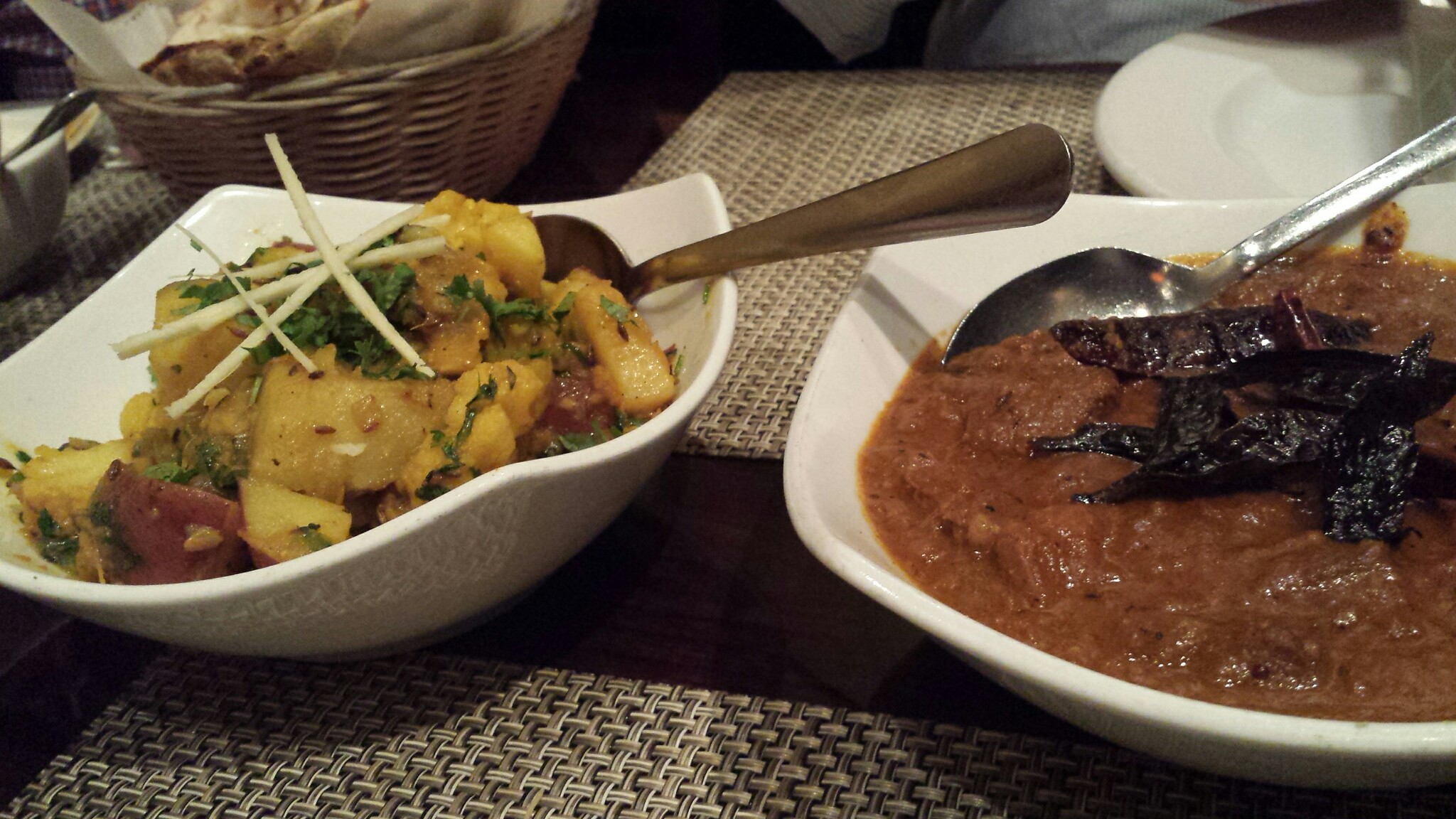 quick eats aditi indian cuisine kingstowne virginia